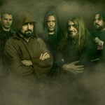 Redimoni presentan su matador nuevo EP