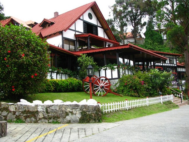 Hotel_Selva_Negra