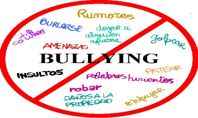 https://i1.wp.com/confirmado.com.ve/conf/conf-upload/uploads/2016/05/No_Bullying_circle-630x378.png