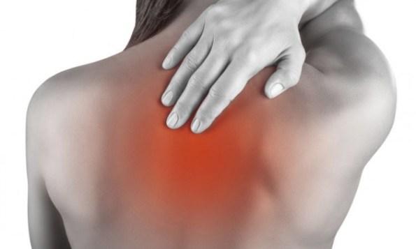 Resultado de imagen para auto masajes