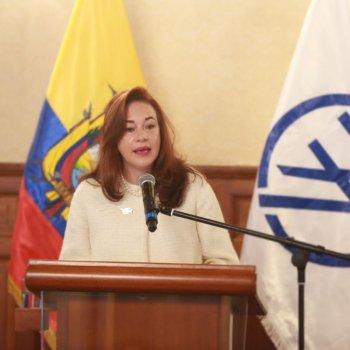 María F Espinosa