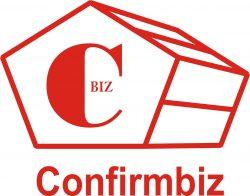 Confirmbiz.com Logo