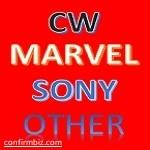 confirmbiz TVseries category