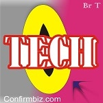 confirmbiz technology category in confimbiz