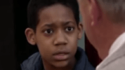 Everybody hates Chris banner