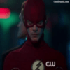 The Flash Mp4 Download Confirmbiz.com