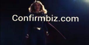 supergirl confirmbiz banner