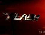Flash Why?