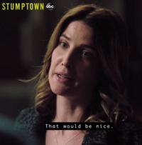 Stumptown fti confirmibz