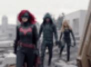 Arrow crisis crossover banner confirmbiz