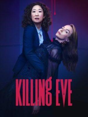 Killing Eve Download