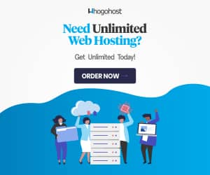 Whogohost cheap hosting services by confirmbiz