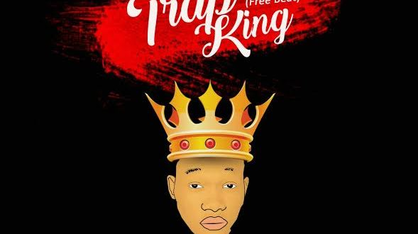 FREE BEAT Samaty Trap King