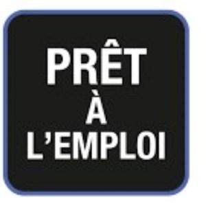 PRODUIT PRET A L'EMPLOI