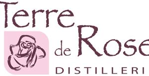 SIROP DE ROSE – BIO –  Bouteille verre 25cl