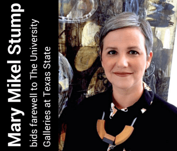 201508 Mary Mikel Stump