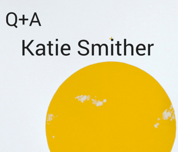 201508 smither