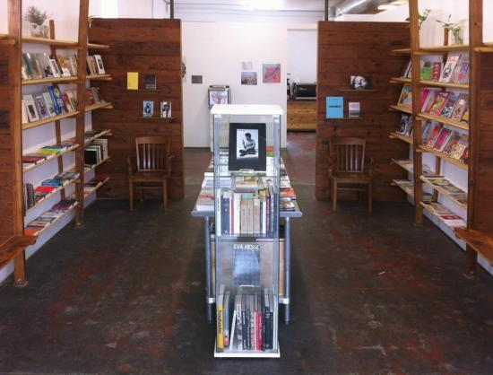 2013 Farewell Books