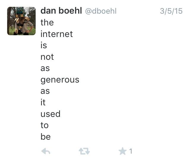 Boehl 12