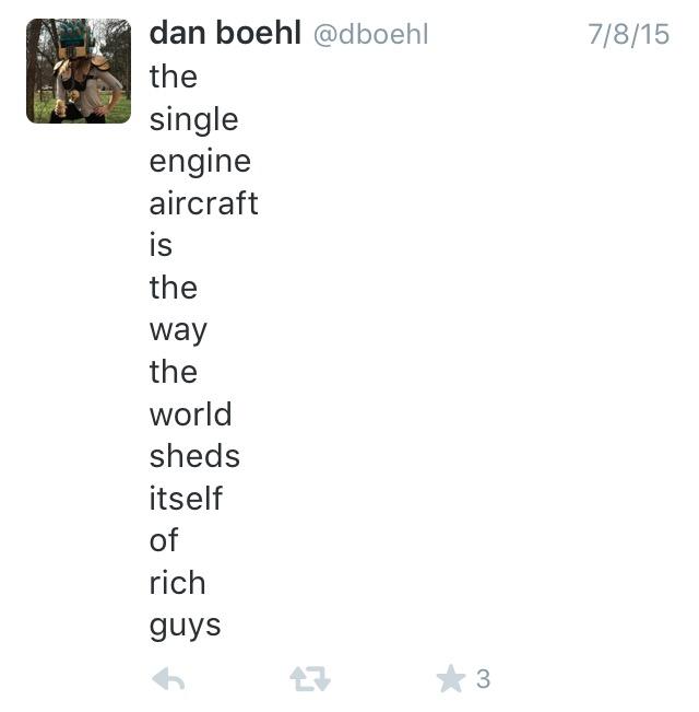 Boehl 2