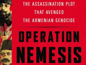 operation-nemesis-bogosian