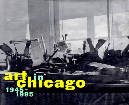 art-in-chicago-1945-1995