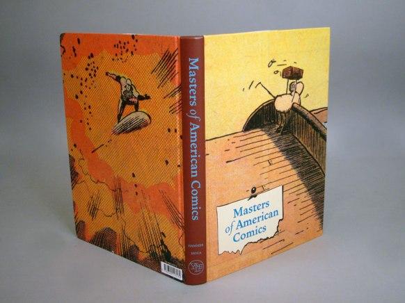 masters-of-american-comics