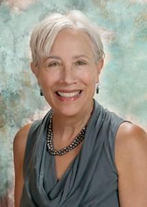 Lorraine Segal Conflict Remedy