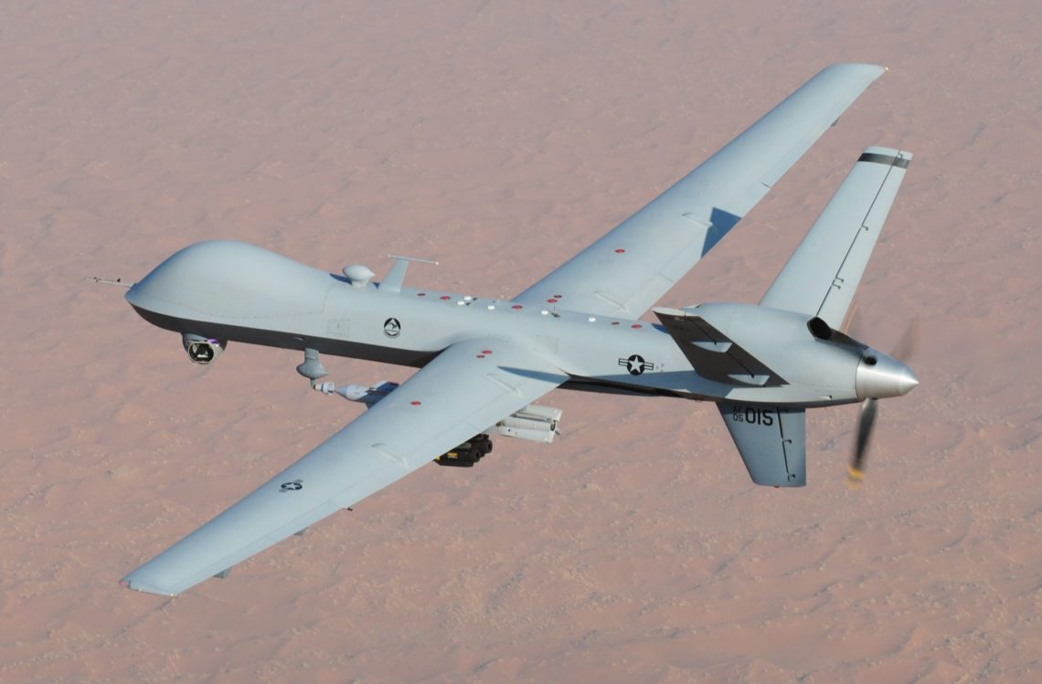 Houthis-MQ-9_Reaper