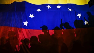 Photo of Venezuela pode sofrer intervenção militar do TIAR