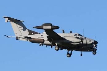 RC-12X