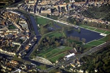 saintpierrepark