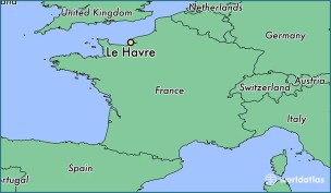 6953-le-havre-locator-map