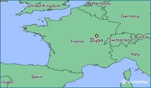 7069-dijon-locator-map