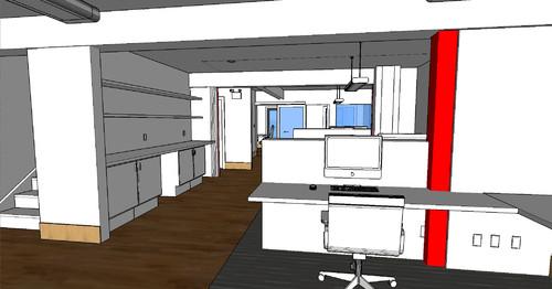 modern-rendering (1)