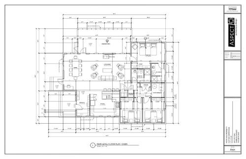 traditional-floor-plan
