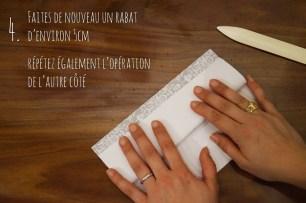 porte-cartes-origami-4