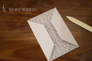 porte-cartes-origami-6