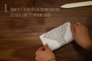porte-cartes-origami-8
