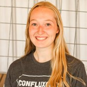 Confluxcity-Brewing-Company-Staff-Amy-Shaw
