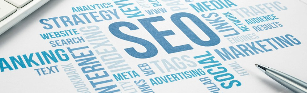 Banner-Search-Engine-Optimization