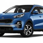 Qu'est-ce que le certificat de conformité Ford?