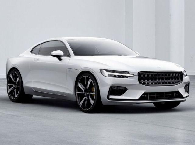 Qu'est-ce que le certificat de conformité Volvo?