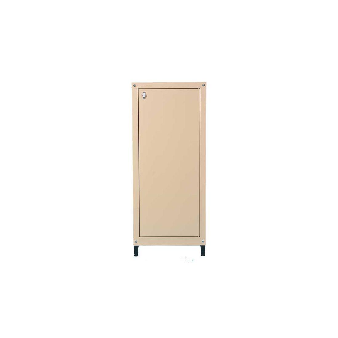 armoire metallique pour balcon et jardin 120 50 cm a 732 00 maintenant chez confort jardin