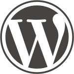 WordPressで固定ページのみリンクウィジェットを表示したくない