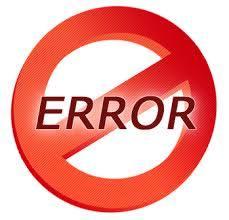 ECMA Script6(JavaScript)のErrorオブジェクト