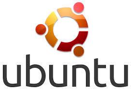 Ubuntuのgitのバージョンを最新にする