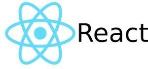 Reactの仮想DOMを更新する