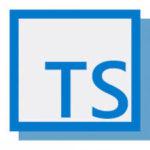 TypeScriptでjQueryを使う方法