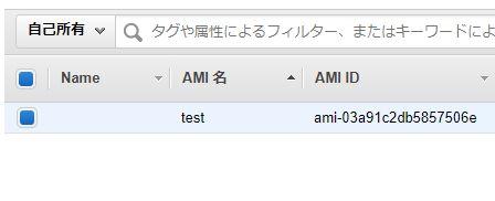 AWS EC2でAMIから簡単にWordPressが構築できるようになっているが、SSH接続できない